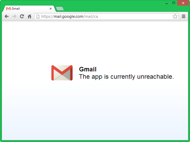 Gmail-Proxy-1