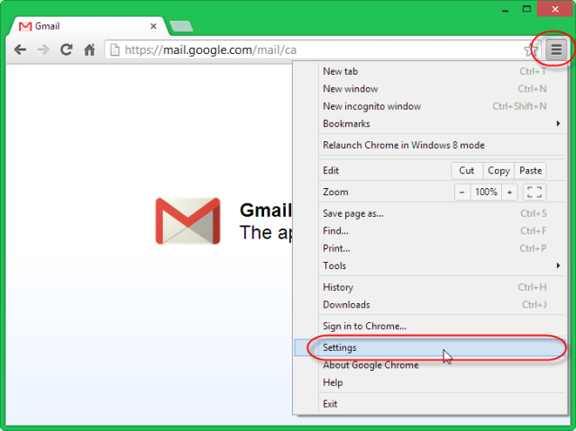 Gmail-Proxy-3