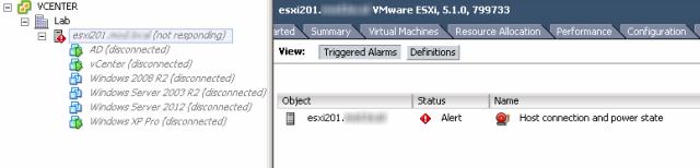 ESXi-Disconnect-1