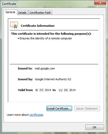 SSL_Certificate_01