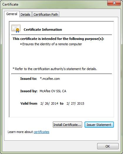 SSL_Certificate_02