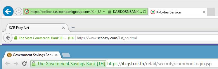 SSL_Certificate_03